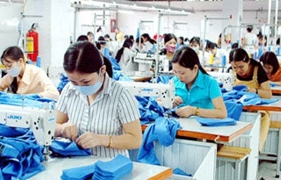 Vietnam remains hopeful investment wave after Covid-19