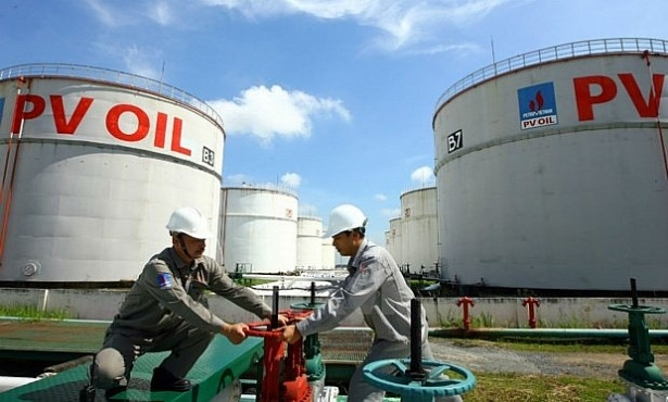 ministry says no to suspension of petroleum imports