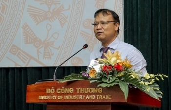 vietnam to further enhance trade with india
