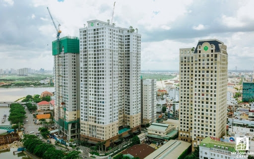 vietnam real estate market attract ma deals during covid 19