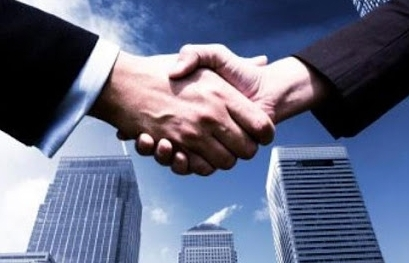 Vietnam real estate market attract M&A deals during Covid-19