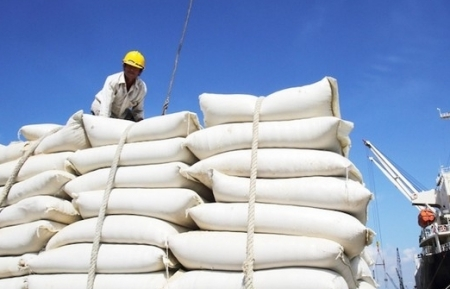 Vietnam Ministry of Industry and Trade to strictly administer rice exports