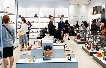 vietnam credit growth forecast to reach 9 10 in 2020