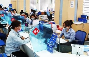 vietnamese banks own assets valued us 522 billion