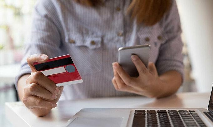 promising future for mobile money in vietnam