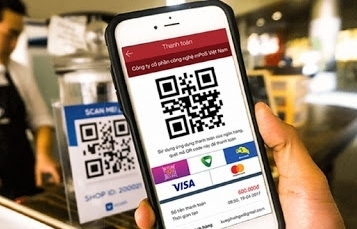 Promising future for mobile money in Vietnam