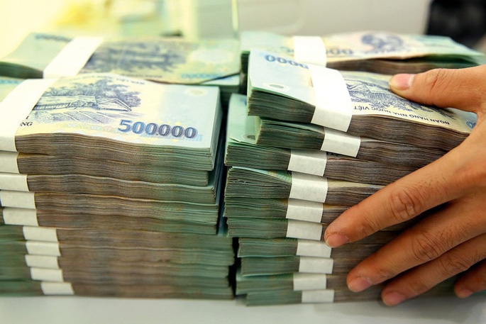 vietnam credit growth forecasted to reach 9 10 in 2020