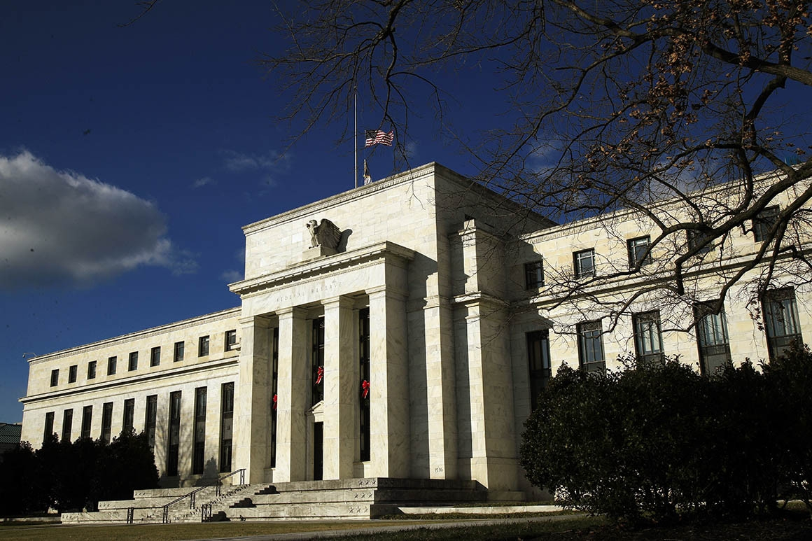 us economy may enter a severe recession