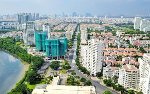 vietnams property market to receive foreign investment inflows post covid 19