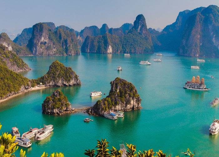 attractive promotions launched in vietnam to restore tourism post covid 19