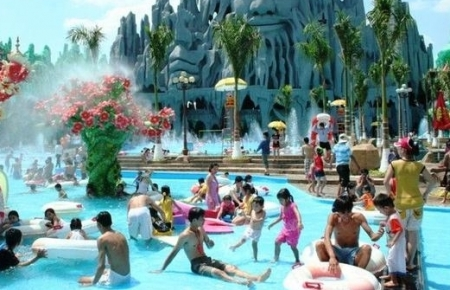 Attractive promotions launched in Vietnam to restore tourism post-Covid-19
