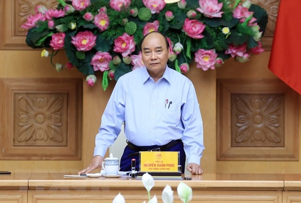 prime minister vietnam is considered a safe investment destination
