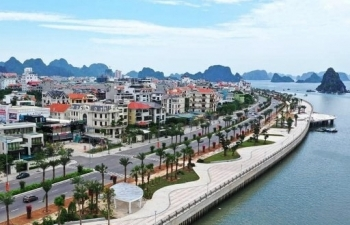 vietnam property firms gear up for the post pandemic recovery