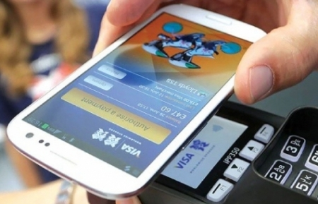 Vietnamese banks accelerated to go digital