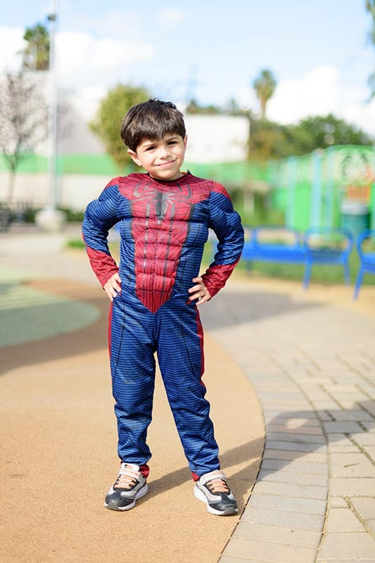 international childrens day 2020 15 best gift ideas for your kids