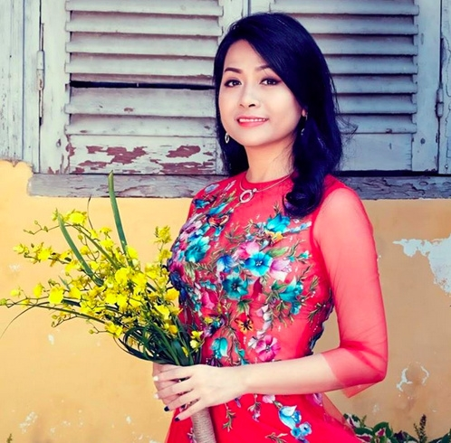 if you want your company to succeed your customers should be happy phuong uyen tran