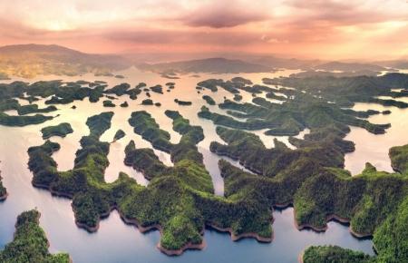 7 destinations in Vietnam