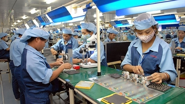 world bank report advises policies for vietnam to maintain quality growth