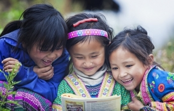 vietnam pm requests to ensure rights of children and child protection