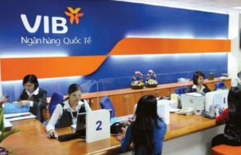jp morgan vietnam banks to recover by 2021