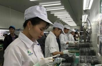 eurocham evfta marks beginning of eu vietnam fruitful relations