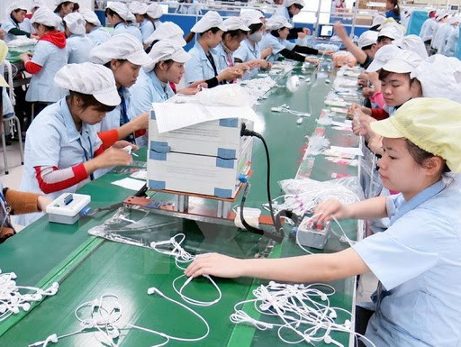 state bank of vietnam to simplify procedures for preferential loan access