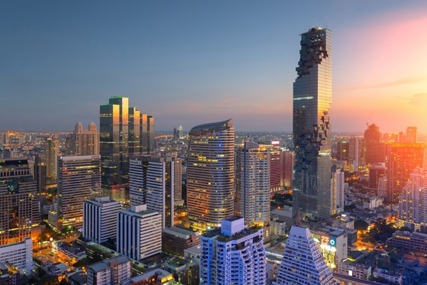 thailand and vietnam to boost up investments