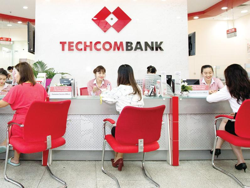 finance industry dominates forbes vietnam list of top 50 listed firms