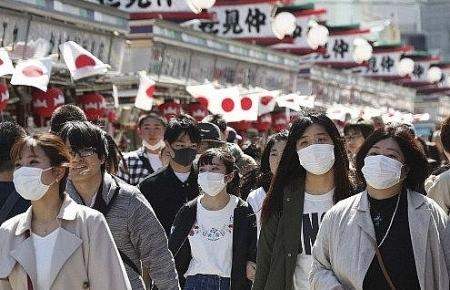 Japan may re-open borders to entrepreneurs from Australia, Vietnam