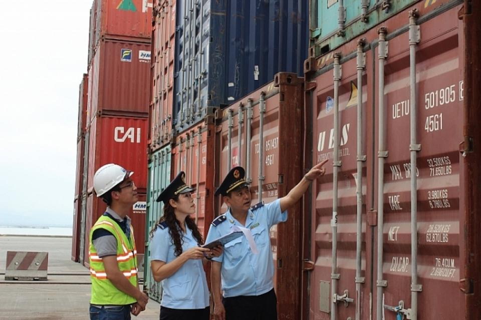 vietnams custom revenue reaches us 53 million within 5 months