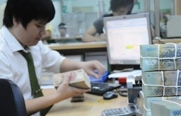 Vietnam to raise taxable personal income threshold from July
