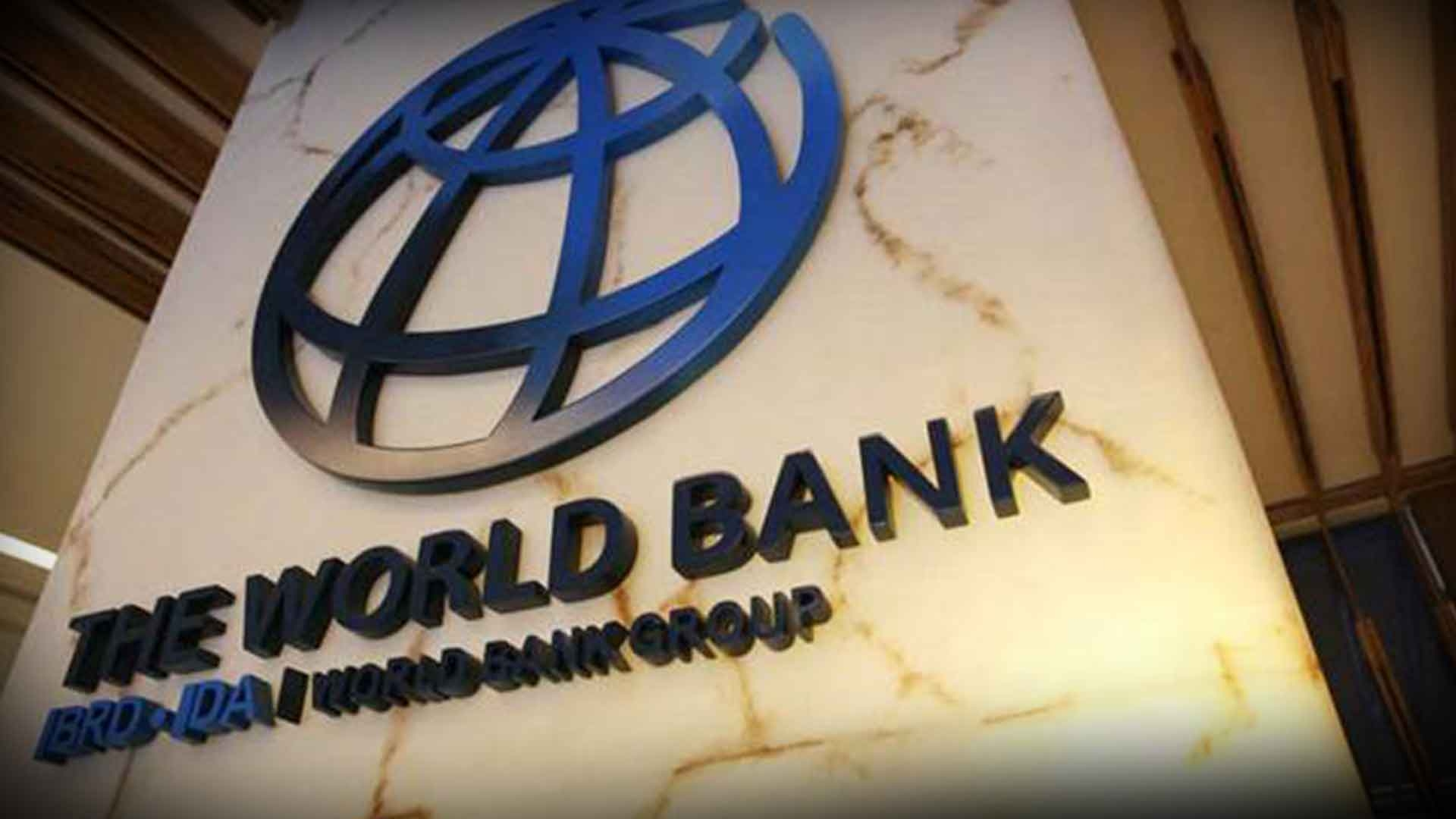 world bank approves us 84 million of credit to support vietnams response to climate change