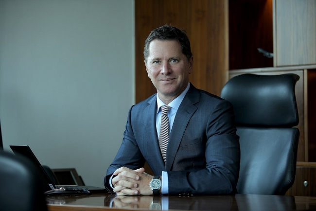 HSBC: EVFTA to boost up Vietnam