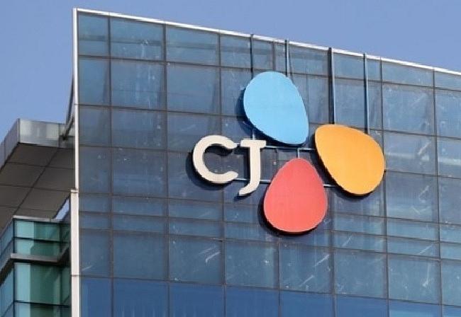 cj cgv to divest from vietnamese subsidiary