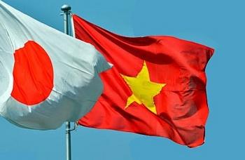 online trade exchange conference between vietnam and japan to be held on june 30