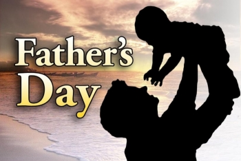 Father's Day 2020: 15 Best Gift Ideas That Your Dad Will Surely Love
