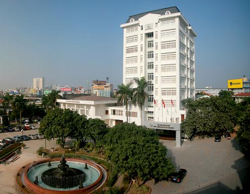 Two Vietnamese universities named among the top 1,000 universities worldwide