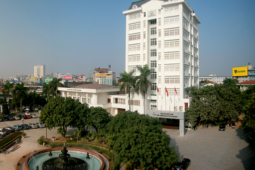 two vietnamese universities named among the top 1000 worldwide