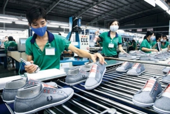 tax for small businesses in vietnam to be reduced by 30 percent