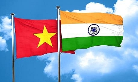 vietnam and india seek to enhance bilateral cooperation post covid 19