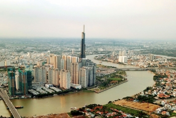 government to develop policies to promote key economic regions in vietnam