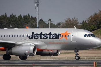 jetstar pacifics brand name changed into pacific airlines
