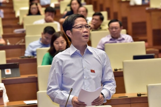 Minister of Industry and Trade: Vietnam may become the top rice exporter in 2020