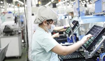 uk webinar highlighting post pandemic investment opportunities in vietnam