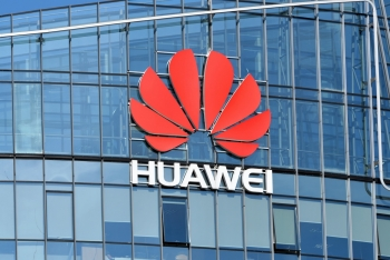 cyber attack on australian government may be chinas revenge for banning huawei