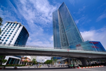 hanoi gets 36 investment offers worth us 26 billion
