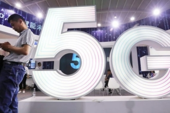5g paves way for innovation in all economic sectors vietnam