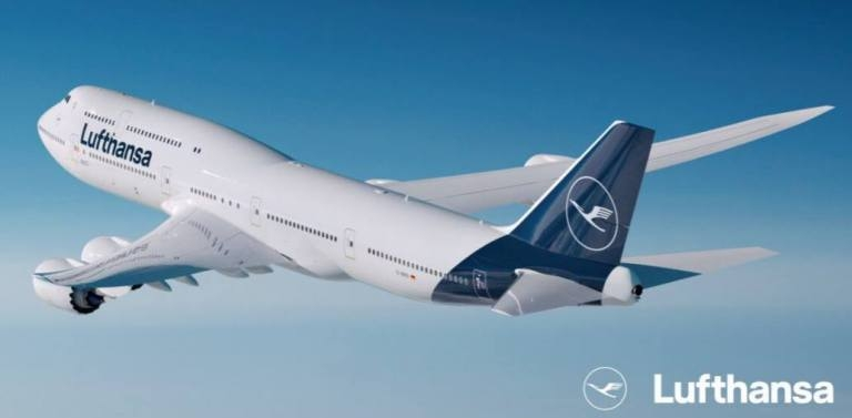 boeing to cease 747 queen of the skies production after 50 years