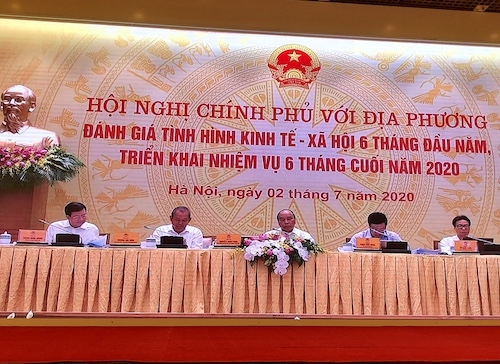prime minister emphasizes on effective public investment disbursement