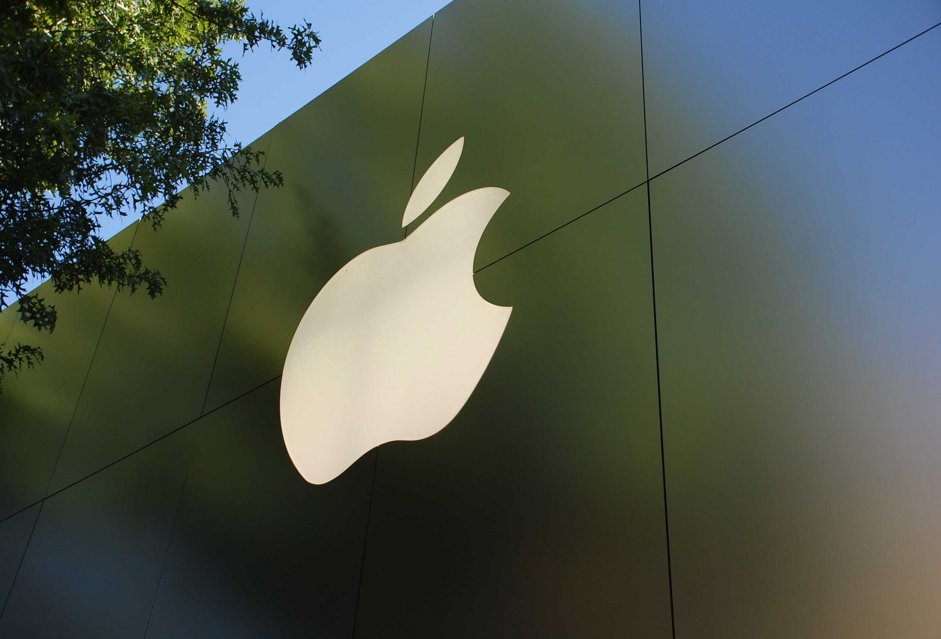 Will Apple arrive in Vietnam as its new nest?